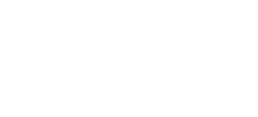Register The Well